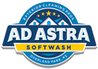 Ad Astra SoftWash, LLC