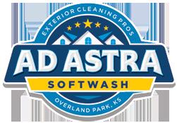 Ad Astra Softwash, LLC